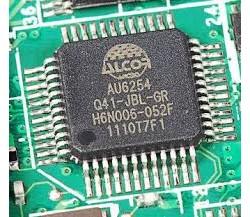 Broadcom usbccid smartcard reader wudf