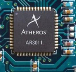 ATHEROS AR3002 WINDOWS 8.1 DRIVERS DOWNLOAD