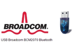 BROADCOM 2046 BLUETOOTH 2.1 USB DONGLE WINDOWS 10 DRIVERS
