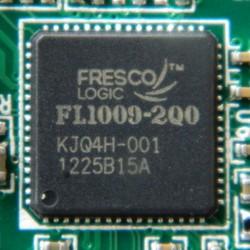 FRESCO LOGIC FL1009 USB 3.0 WINDOWS 8 X64 DRIVER