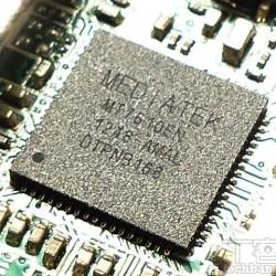 MediaTek / Ralink RT2870 Wireless Lan drivers version 5 1