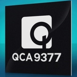 Qualcomm Atheros Qca9377 Driver Windows 10 - kindlexotic