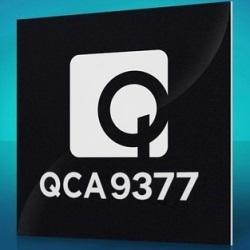 Rose Glen North Dakota ⁓ Try These Qualcomm Atheros Qca9377 Driver Linux