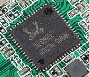 Realtek rtl8188ce wireless lan 802.11n pci-e nic windows 10 driver Download With Key