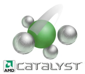 AMD Mobility Catalyst 13 12 WHQL (13 251 0 0) Latop driver - 21