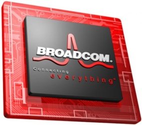 NEW DRIVERS: BROADCOM WIRELESS BCM43XX VISTA7