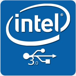 intel-r-usb-3.0-root-hub-driver